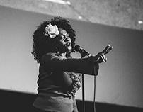 Toronto Poetry Slam Finals