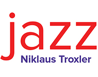 Branding | jazzincolor presentation