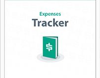 APP-Expenses