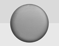wo-acoustics