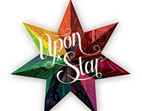 Upon A Star Music Production