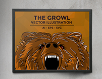 The Growl