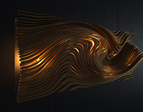Candela_wall_lights