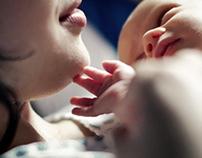 Babysec - Recién Nacido