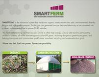 ZWE - Smartferm Brochure