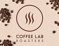 Coffee Lab Roasters