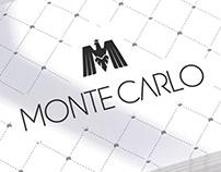 Branding - Monte Carlo