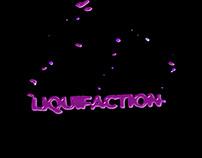 Liquifaction