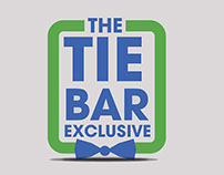 The Tie Bar