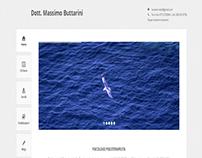 www.dottbuttarini.it