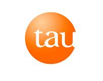 Tau Virtual