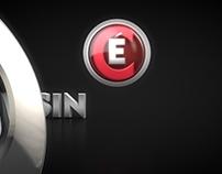 Casino Epoca Video