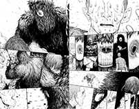 00:00 (short comic)