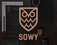 SOWY (Association of Responsible Educators)