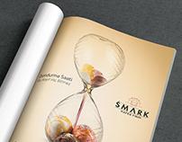 KAFES FIRIN - Magazine Advertisement