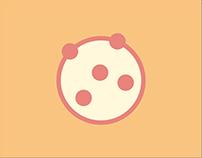 Cookies en el sistema - Infographic