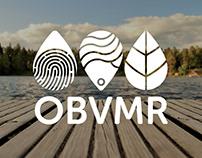 OBVMR : Refonte du logo