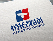 Hengtuo Group