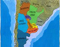 País Nuevo
