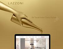 Mobilya Web Site Tasarımı  - furniture