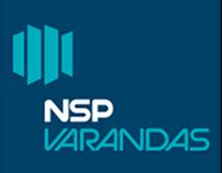 NSP Varandas