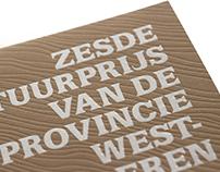 Cultuurprijs West-Vlaanderen