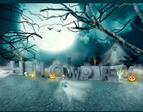 Imagen campaña: Hallowparty