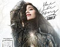 [CD] Hai Loi Mong - Cam Ly, Vietnam