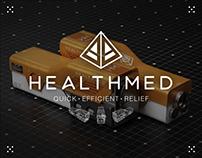 HealthMed MediKit