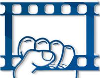 Kino Fist! GW Film Society