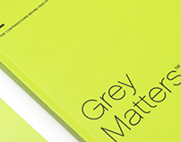 Grey Matters: Understanding health decisions