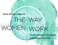 The Way Women Work Book Proposal
