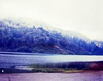 Medicine Lake CA