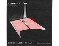 CC_UIBellezaAnalisis_PredicciónSolar_201701