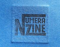 Édition | NumeraZine