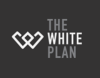 The White Plan