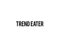 Trend Eater