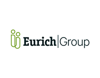 The Eurich Group