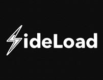 Sideload Logo