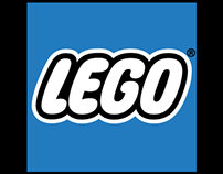 YCN Lego Project 2013