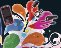 Wireless Solutions Essentials Ad