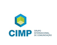 CIMP - Corporate design, signage, furniture