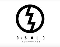 O Solo Recordings