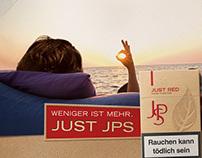 JPS - Adfree Launch