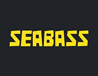 Seabass