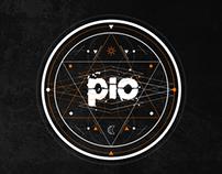 P.I.O. project