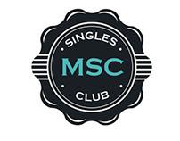 MSC Singles Club