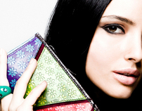 Holii bags Autumn/Winter 2010