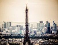 Paris.2