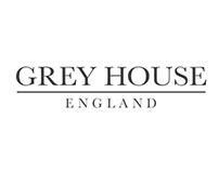 Grey House England